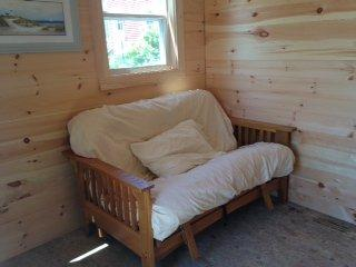 Cozy House with Internet Access and Linens Provided - Abbot Village vacation rentals