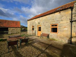 TGCHF - North York Moors National Park vacation rentals