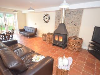 TWALN - Norfolk vacation rentals
