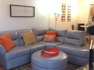 WestEnd(223) - Rosslyn vacation rentals