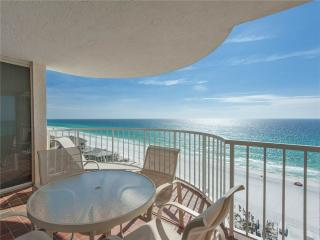 Cozy Condo with Internet Access and A/C - Miramar Beach vacation rentals