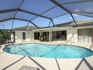 House in Marco Island - Marco Island vacation rentals