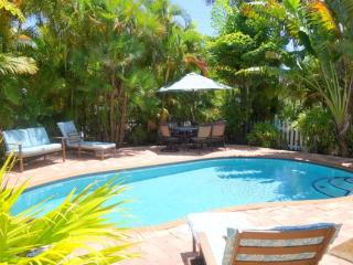Gorgeous 3 bedroom House in Holmes Beach - Holmes Beach vacation rentals