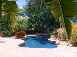 TRIPLEPLAY - Anna Maria vacation rentals
