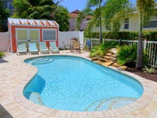 TURTLE TRAX - Anna Maria vacation rentals