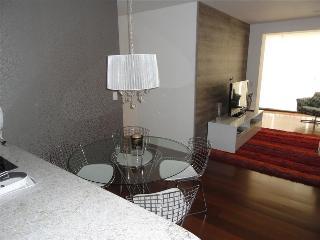 Vila Nova Diogo Home XI - Sao Paulo vacation rentals