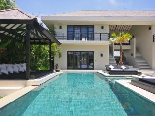 Spirit 4 pax - Canggu vacation rentals