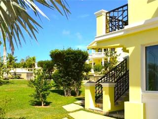 Lotus Blossom Villa  - Anguilla - The Valley vacation rentals