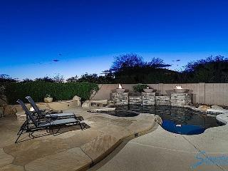 Sonoran Solitude - Anthem vacation rentals