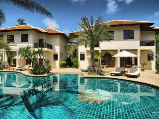 dream villas 2 Bed No 2 - Koh Samui vacation rentals