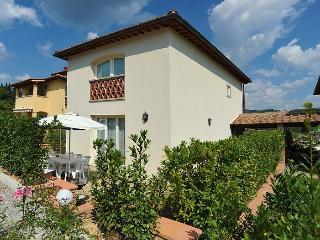 Porpora - Greve in Chianti vacation rentals