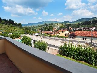 Perfect 5 bedroom House in Greve in Chianti - Greve in Chianti vacation rentals