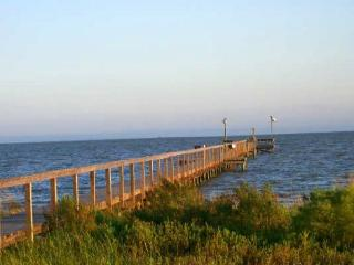The Cat`s Meow - Rockport vacation rentals