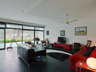 Feels Like Home Nest Place Palmela - Setubal vacation rentals