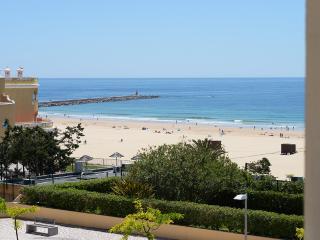 Feels Like Home Praia da Rocha Ocean View - Portimão vacation rentals