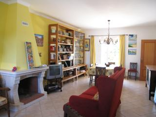 Feels Like Home Carrapateira Summer Place - Aljezur vacation rentals