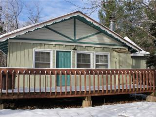 K-2 - Upper Peninsula Michigan vacation rentals