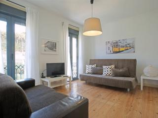 Feels Like Home Beato Rooftop Low Cost - Lisbon vacation rentals