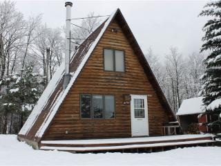 Mt. Vista - Ironwood vacation rentals