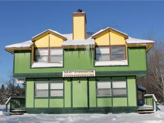 Cool Runnings - Ironwood vacation rentals