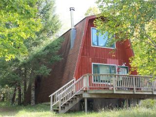 Sweet Inspiration - Upper Peninsula Michigan vacation rentals
