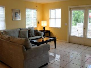 Duval on the Square - Key West vacation rentals