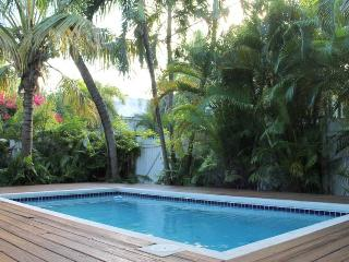 First Breath - Key West vacation rentals