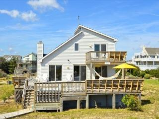 WH1019- RUGGLES - Corolla vacation rentals
