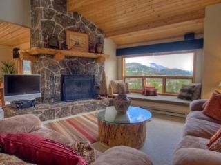 Beaverhead Retreat - Big Sky vacation rentals