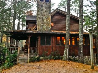 Morning Doves Lodge - Boone vacation rentals
