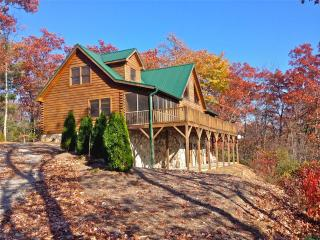 Beautiful 3 bedroom House in Boone - Boone vacation rentals