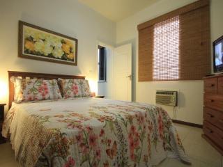 ★Ribeiro 804 A★ - State of Rio de Janeiro vacation rentals
