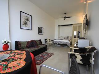 ★Clara 704 A★ - State of Rio de Janeiro vacation rentals