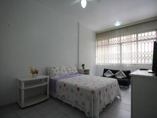 ★Copacabana 205★ - Rio de Janeiro vacation rentals