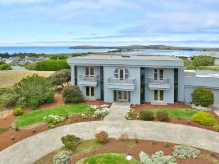 Mainsail Manor - Dillon Beach vacation rentals