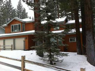 2399 Marshall Trail - South Tahoe vacation rentals
