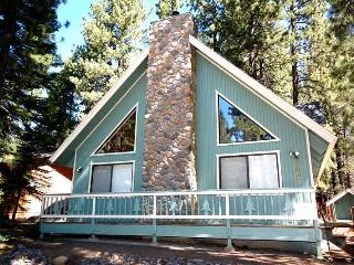 1870 Bella Coola Drive - South Tahoe vacation rentals