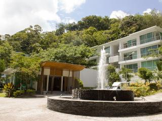 Comfortable 2 Bedroom Apartment - Phuket vacation rentals