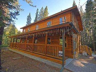 936 Glorene Avenue - South Lake Tahoe vacation rentals