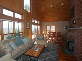 Treetops - Stowe vacation rentals