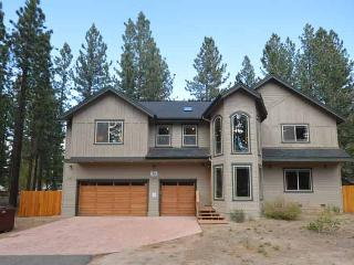 1357 Gilmore Lake - South Tahoe vacation rentals