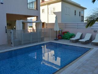 PEDM10 Villa Michelle 10, Protaras - Paralimni vacation rentals