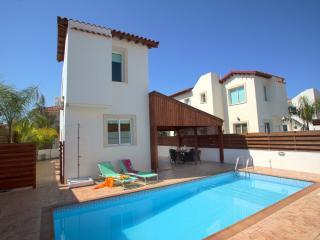 PEOV6 Villa Estel - CHG - Famagusta vacation rentals