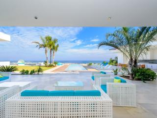 PR Protaras Bay View Villa - Protaras vacation rentals