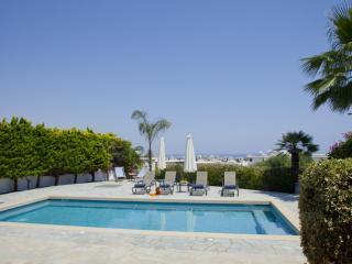 PRAE1 Villa Protaras Pearl - Protaras vacation rentals