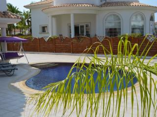 ATPL5 Villa Penny - Ayia Napa - Gold Collection - Famagusta vacation rentals