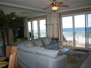Summer Place #408 - Fort Walton Beach vacation rentals