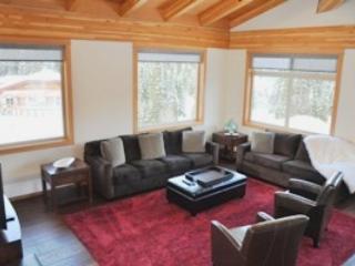 Kookaburra Village Center - 402 - Sun Peaks vacation rentals