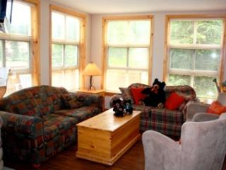 Crystal Forest Condos - 42 - Sun Peaks vacation rentals