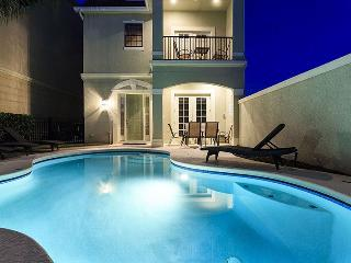 RVH102 Reunion Villa - 6 Bed Villa w Theater Room - Reunion vacation rentals